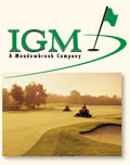 IGM Golf Course Maintenance