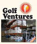 Golf Ventures - Golf Course Supply